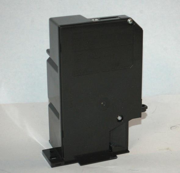 Canon QK1-4265-000 AC Adapter