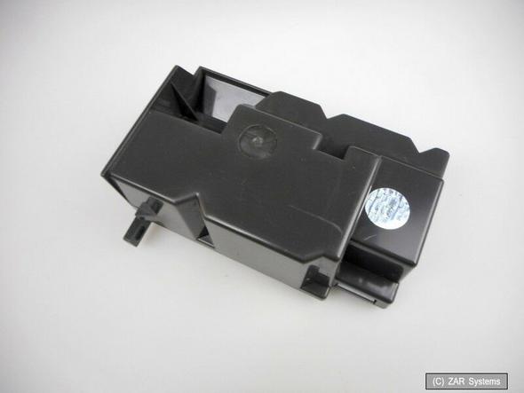 Canon QK1-5862-00