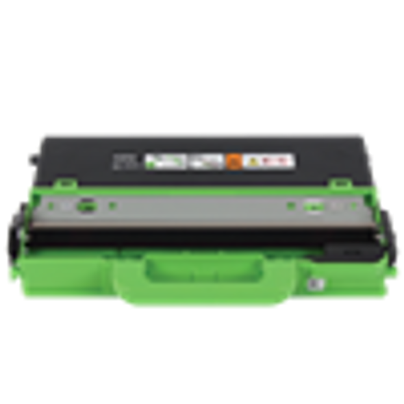 WASTE TONER BOX TO SUIT  HL-3230CDW/3270CDW/DCP-L3510CDW/MFC-L3745CDW/L3750CDW/L3770CDW  (50,000 Pages