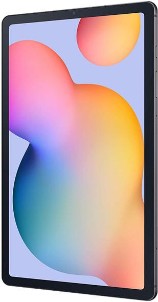 Tab S6 Lite 4G 128GB Grey