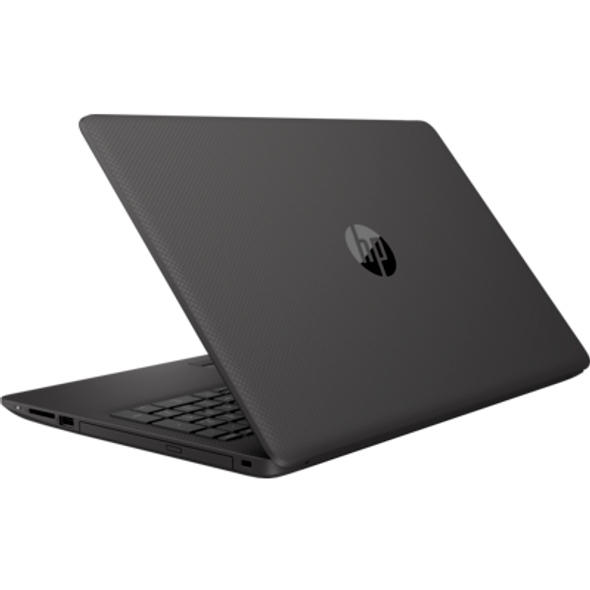 "HP 250 G7, 15.6"" HD, i5-1035G1, 4GB, 500GB HDD, WIN 10 HOME, 1/1/1"
