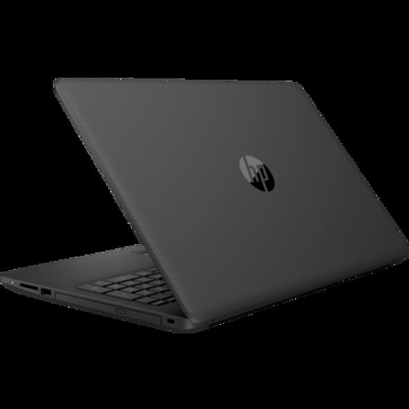 "HP 250 G7, 15.6"" HD, i5-1035G1, 8GB, 256GB SSD, WIN 10 HOME, No ODD, 1/1/1"