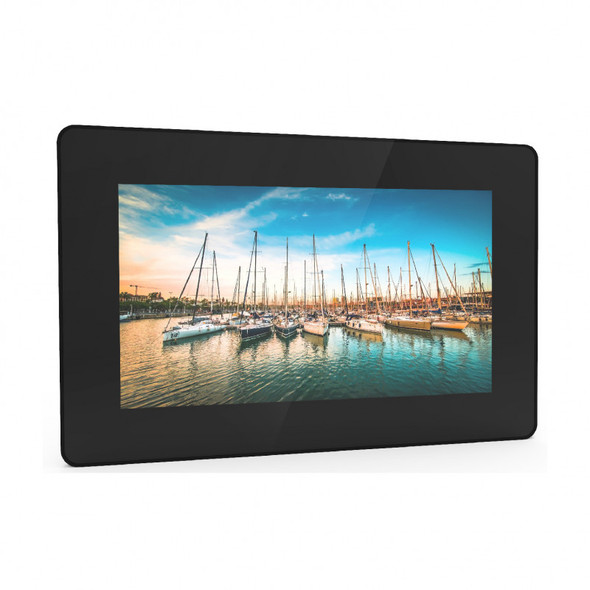 Connect 10 inch Digital Picture Frame
