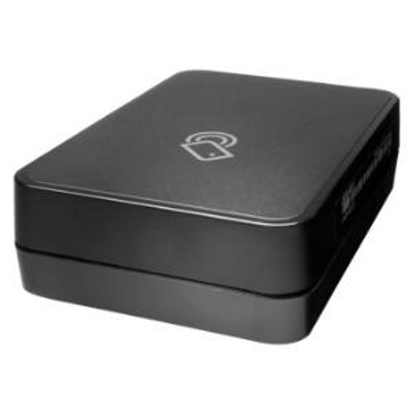 HP Jetdirect 3100w BLE/NFC/Wireless Accessory