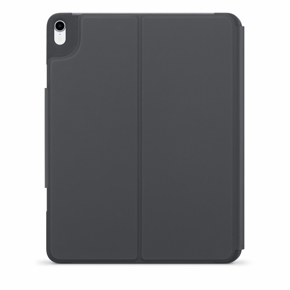 SLIM FOLIO PRO for iPad Pro 11-inch