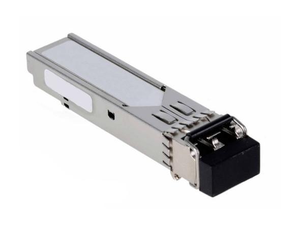 Brocade 8Gb SFP+ Optical Transceiver