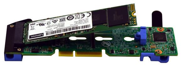 M.2 5300 240GB SATA SSD