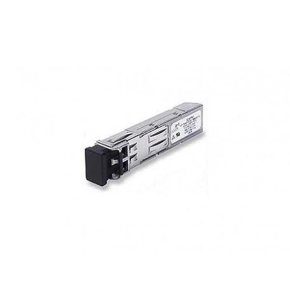 ACC Transceiver QLogic 10Gb SFP+ SR Optical