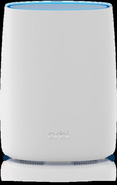 NETGEAR Orbi 4GLTE AC2200 Tri-band Mesh WiFi Router