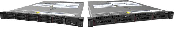 SERVER SR630, L1 SP Silver 4216 16C 2.1GHz, 32GB RDIMM, L1 STA RAID 930-8i 2GB Flash, 750W, No-LOM,3 years
