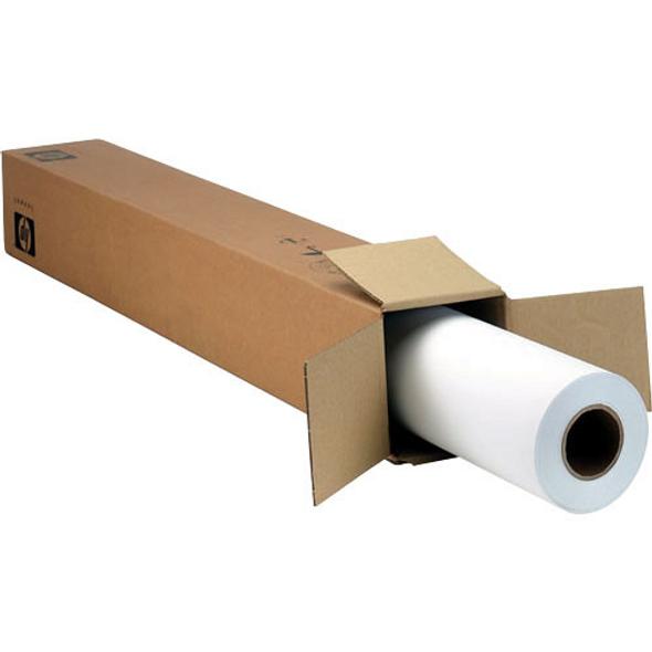 HP Universal Adhesive Vinyl, 2 pack 144 microns