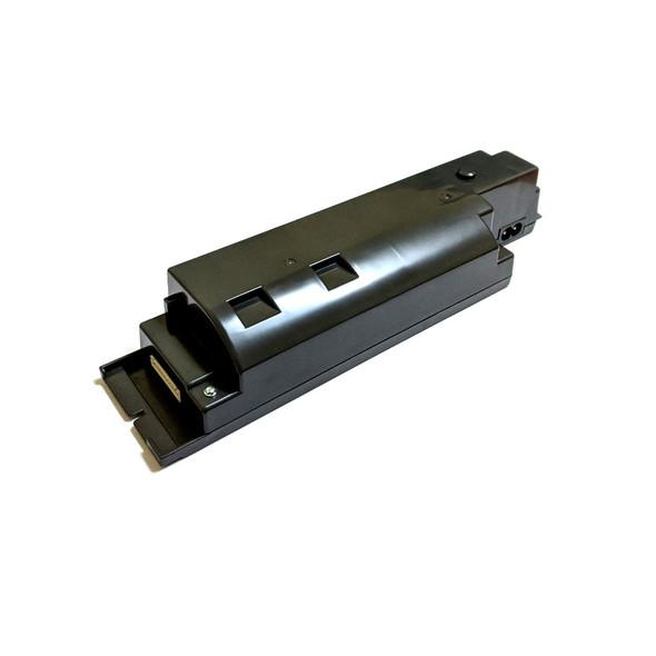 Canon QK1-0312-000 AC Adapter