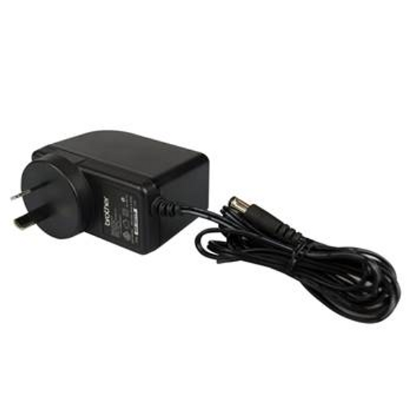 Brother Label Printer AC Adapter ADE001