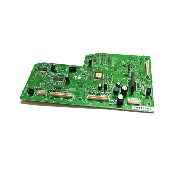 Canon MG1-4244 PCB Assembly, Sub-drive