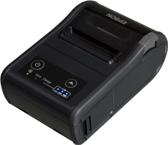 TM-P60II Label Printer