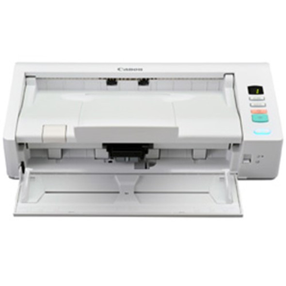 DRM140 A4 40PPM DUPLEX DOCUMENT SCANNER