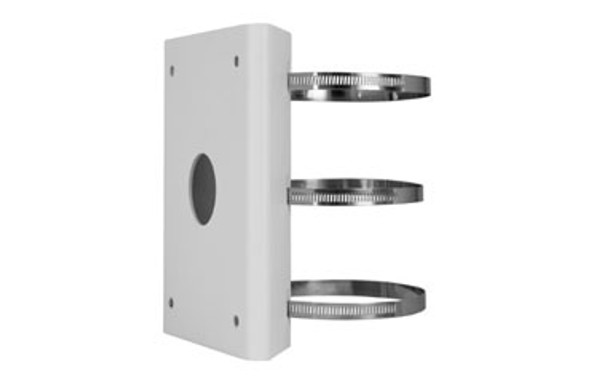 DOME POLE MOUNTING BRACKET TR-WE45-IN REQUIRED