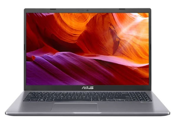"Asus D509DA 15.6"" Full HD 512GB SSD Windows 10"