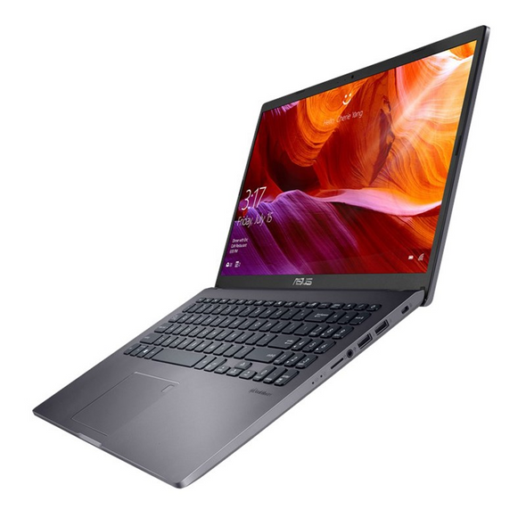 "Asus X509JB 15.6"" Full HD 512GB SSD Windows 10"
