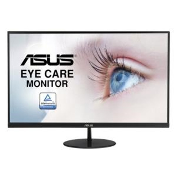"""Asus 27"""" Monitor VL279HE IPS FHD 1920x1080 HDMI"""
