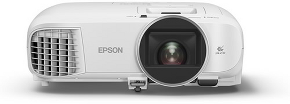 Epson EH-TW5700 Home Theatre Projector Full HD 1080p