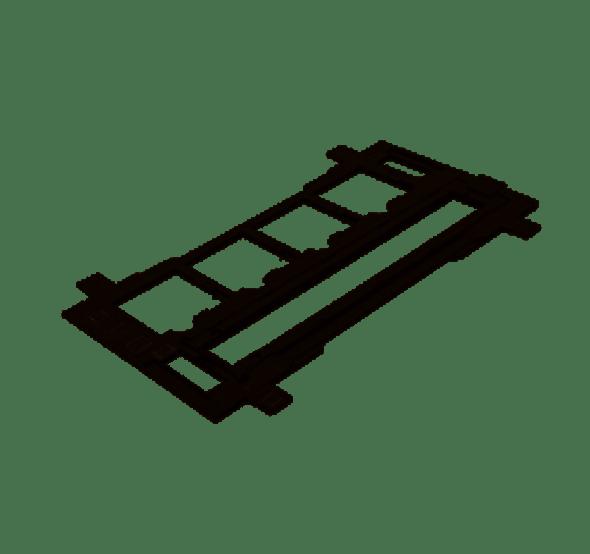 Epson Perfection Scanner  V100 V300 Slide Holder Assembly