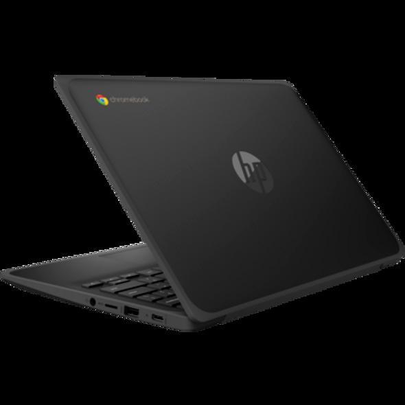 "HP Chromebook 11 EE G9, 11.6"" HD Notebook"