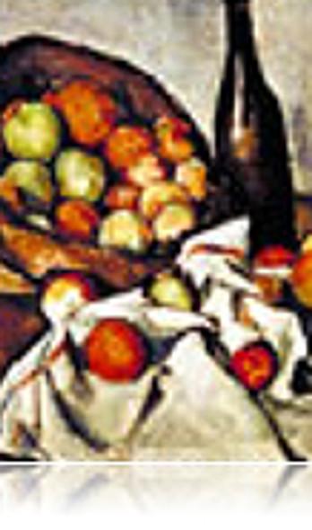 "Epson Canvas Signature Worthy Exhibition Satin 13"" Roll Media"