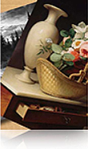 Epson Fine Art Paper Signature Worthy Premium Luster A3+ Sheets (50pcs)