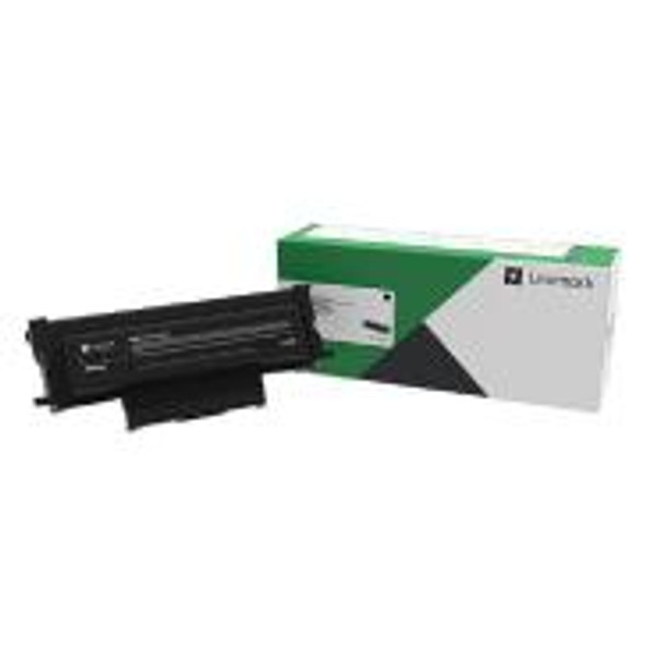 Lexmark B226H00 Black High Yield Return Programme Toner Cartridge
