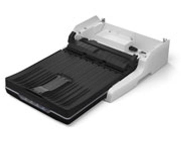Epson Flatbed Scanner Dock A4