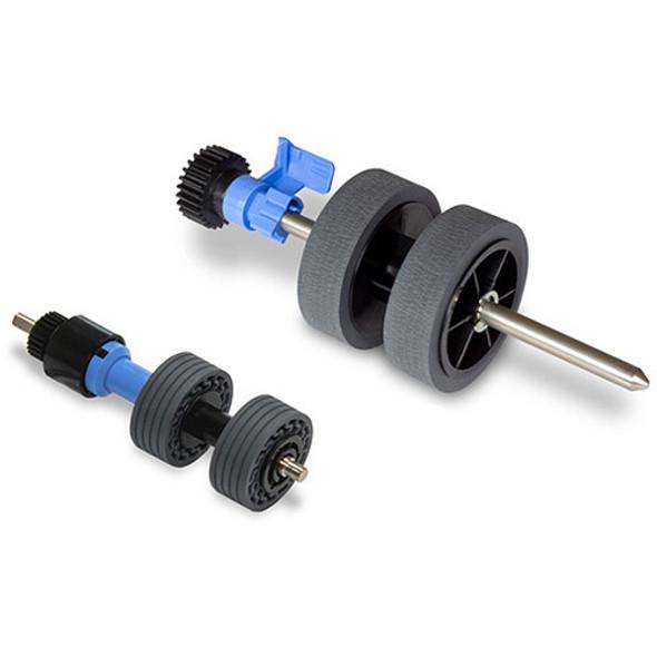 Epson Roller Assembly Kit Scanner