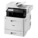 25Kg+ Freight Rate-BROTHER MFC-L8900CDW Wireless High Speed color Laser Multi-Function Centre with 2-Sided Print/Scan/Copy/Fax