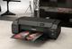 Canon Pro-300 A3+ Photo Printer