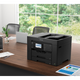 Epson WorkForce WF-7845 A3 Colour MFC Printer