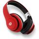 NCredible 1 Bluetooth Headphones