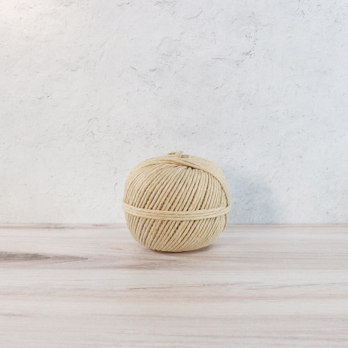 2.5 mm Twine Ball - 300 Feet