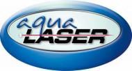 Aqua Laser Gold