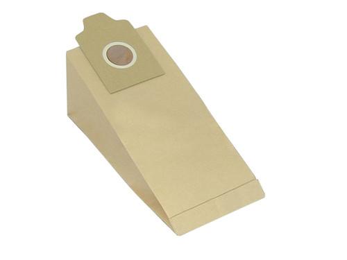 Morphy Richards Ultralite 733 Series Vacuum Cleaner Paper Bag Pack (5)