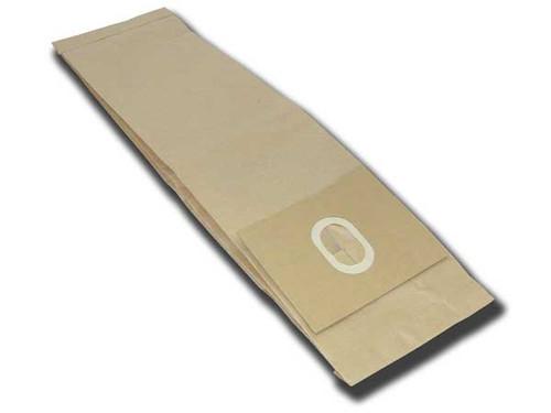 Nilco 171-475 Series Vacuum Cleaner Paper Bag Pack (5)