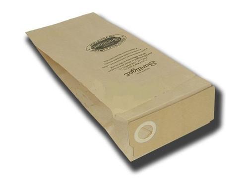 Nilfisk GU350a & GU450a Vacuum Cleaner Paper Bag Pack (5)