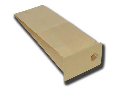 Regina Housekeeper Vacuum Cleaner Paper Bag Pack (5)