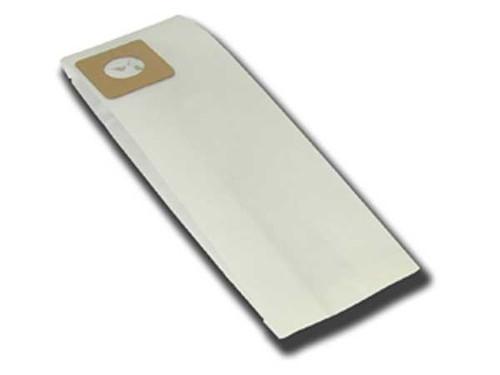 Spinney U66 Vacuum Cleaner Paper Bag Pack (5)