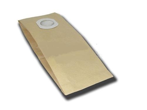 Universal Upright Vacuum Cleaner Paper Bag Pack (5)