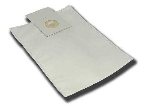 Vax New Wave Hi Efficiency Bag & Filter Pack