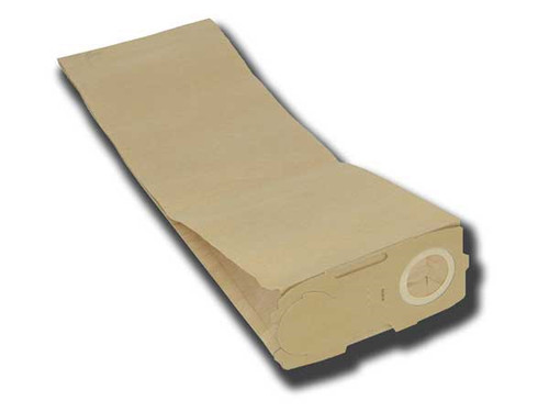 Vorwerk ET20-340, VK118-VK122 Kobold Vacuum Cleaner Paper Bag Pack (5)