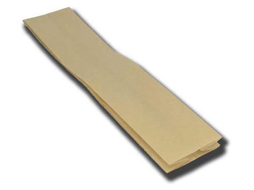 Vorwerk Mighty Maid Vacuum Cleaner Paper Bag Pack (5)
