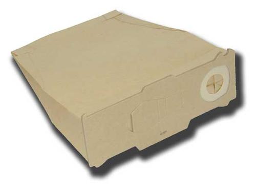 Vorwerk VK130, VK131 Kobold Vacuum Cleaner Paper Bag Pack (5)