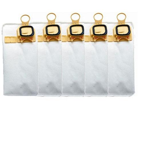 Vorwerk Kobold VK140 Purefilta HEPA Bag Pack (5)