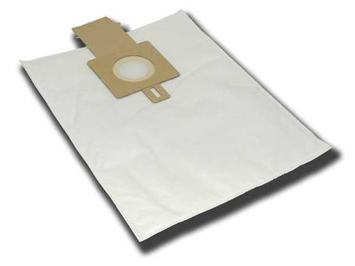 Daewoo Upright Purefilta HEPA Vacuum Cleaner Bag Pack (5)